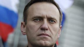 България осъди отравянето на Навални