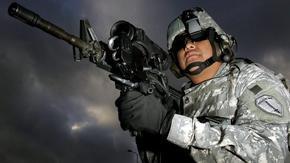 """Чешка компания купи легендарната американска оръжейна марка """"Колт"""""""