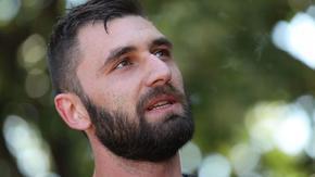 Цветан Соколов: Националният отбор има големи възможности, но трябва да ги покажем