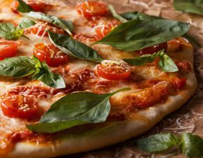 """Пица """"Маргарита"""" е най-доброто ястие в света - ето кои са в топ 10"""