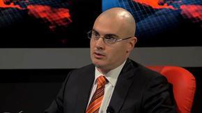 Етичната комисия по казуса с Петър Илиев: Има данни за плагиатство