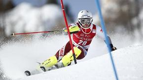 Световното първенство по ски може да бъде отложено с година