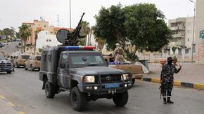Руско-турските преговори за Либия пропаднаха, Париж обвини Анкара, че използва НАТО