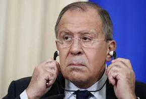 Русия е готова да скъса с ЕС, обяви Лавров