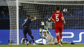 На фона на отцепването УЕФА одобри промени в Шампионската лига