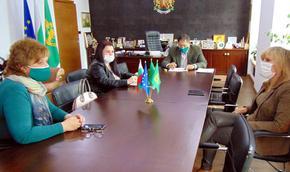73-ма работодатели от община Шумен са се възползвали от мярката 60/40