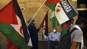 Европейският съд отмени споразумения с Мароко заради Западна Сахара