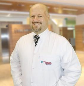 """Със застудяването на времето се увеличават възпаленията на пикочните пътища – какво съветва д-р Халил Ибрахим Чам, уролог в болница """"Чорлу Ватан"""""""