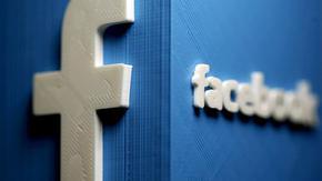 """""""Фейсбук"""" започва да премахва препоръките си за политически и социални групи"""
