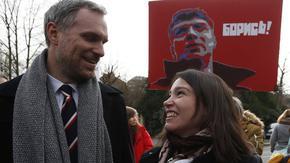 """Чехия изгони руски дипломати, """"измислили"""" опита за отравяне на кмета на Прага"""