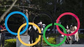 Токио окончателно реши да не приема зрители от чужбина на олимпиадата
