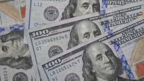 Досиетата FinCEN: Някои от най-големите банки са си затваряли очите за пране на пари с години