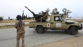 В ООН ще бъде избран премиер на Либия, от която САЩ отново се интересуват