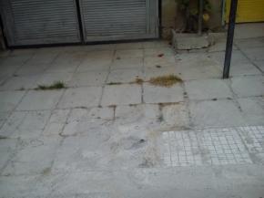 """Възстановяване на тротоари според """"Станилов"""" ЕООД"""
