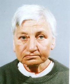Полицията издирва 79-годишна жена от Дома в с. Черни връх