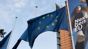 България с рекорд за неспазване на европейското право