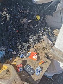Глобиха 75 кметове за замърсяване с отпадъци, челните 3 места са за Бургас, Пловдив и София