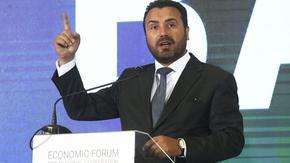Заев изреди приемливите засега отстъпки пред София, докато ЕС и САЩ засилват натиска за решение