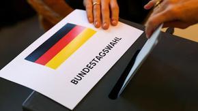 Срив за християндемократите с 9% на изборите в Германия, следват трудни преговори за коалиция