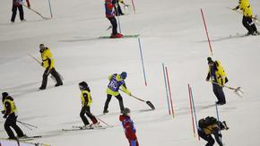 Три стотни спряха Алберт Попов в Мадона ди Кампилио, норвежци триумфираха