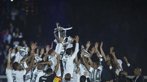 """С вдъхновяващо видео """"Реал"""" (Мадрид) припомни славната си история"""
