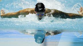 САЩ са подпомогнали олимпийските спортове с 12 милиона долара
