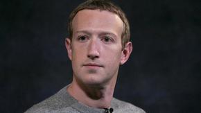 """""""Фейсбук"""" ще плати на Франция над 100 млн. евро пропуснати данъци и наказателни такси"""
