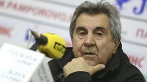След 26 години начело на мотоциклетизма Богдан Николов подаде оставка