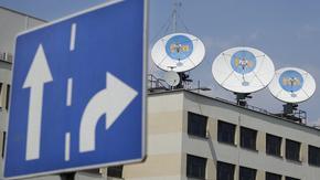САЩ заплашиха да изтеглят инвестиции, ако Полша затвори телевизия
