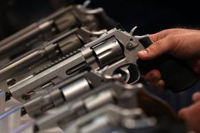 Трима загинаха и четирима бяха ранени след стрелба в Северна Каролина