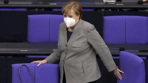 Започва конгресът за нов лидер на партията на Меркел