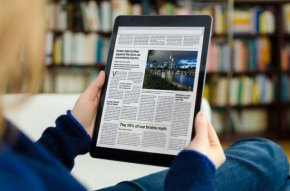Ресорната комисия в ЕП настоява за спасителен фонд за медиите