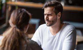 5 неща, с които жените отблъскват мъжете