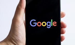 Google знае: Почти 30% по-малко ходим на кафе, повече обаче пазаруваме