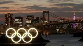 Организаторите на Токио няма да продават алкохол на олимпиадата
