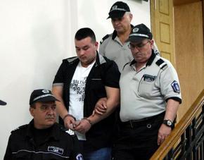 Започна делото за убийство на Рейхан Мехмед от Вълнари
