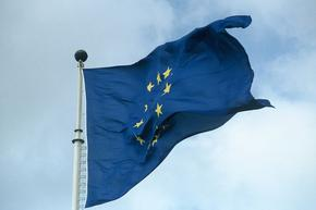 Евродепутатите одобриха бюджета на ЕС