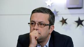 ГЕРБ обяви, че няма да внесе и подкрепи промени в изборното законодателство
