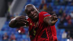 Днес на Евро 2020: фаворитите Белгия и Нидерландия излизат за вторите си мачове