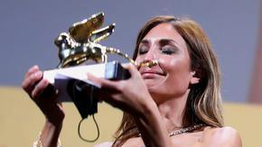 """Френската драма """"Събитието"""" спечели Златния лъв на фестивала във Венеция"""
