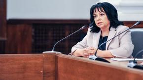 """България спори с Брюксел стар или нов проект е АЕЦ """"Белене"""""""