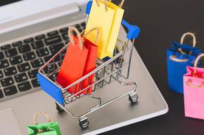 Promocodius: нова възможност за повече продажби на онлайн магазините