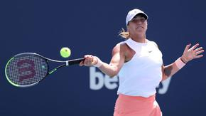 Женската тенис асоциация препоръча на състезателките да се ваксинират