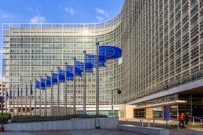 ЕК предава България на съд, защото не е свързала търговския си регистър с европейската система