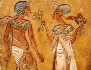 Лен от древен Египет е запазил свойствата след 4000 години