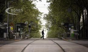 Австралия спира да плаща обезщетения на бизнеса заради Covid