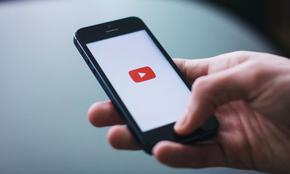 Москва заплаши да блокира достъпа до YouTube