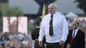 Беларус излиза от Източното партньорство и мигрантското споразумение с ЕС