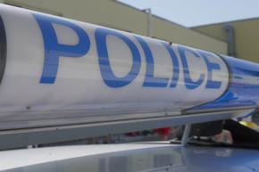 Глоба и 10 дни арест за двама пияни в шадраван
