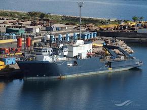 Изостря се спорът за природния газ между Турция и Кипър